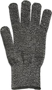 Winco GCR-L Cut Resistant Glove, Large