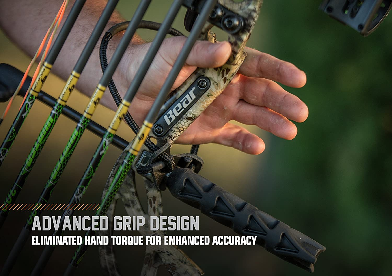 Carbon Fiber Composite Mini Shooting Toy V17 Garden Sporting Silkwood Grips