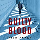 Guilty Blood