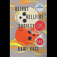 Beirut Hellfire Society