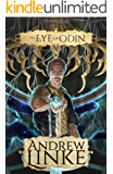 The Eye of Odin (Oliver Lucas Adventures Book 2) (English Edition)