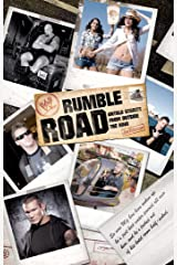 Rumble Road: Untold Stories from Outside the Ring (WWE) Paperback
