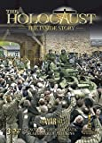 The Holocaust - The Inside Story [DVD]