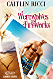 Werewolves and Fireworks (Puck's Pack)