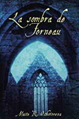 La Sombra de Fourneau (Suspense | Intriga | Misterio) (Spanish Edition) Kindle