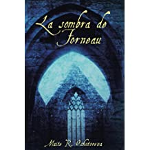 La Sombra de Fourneau (Suspense | Intriga | Misterio) (Spanish Edition) Jul 6, 2015