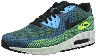the latest 5ed7c 93f08 NIKE Air Max 90 Jacquard, Men s Trainers