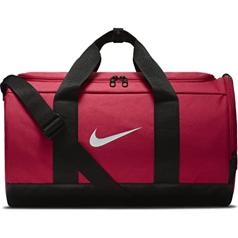 Nike BA5797 2018 Bolsa de Deporte 45 cm, 3 litros, Rush Pink ...