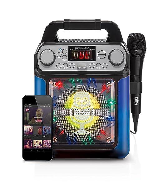 Hyperdata 8880 Audio Download Driver