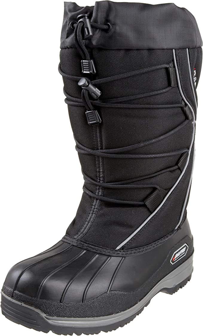 Master New Womens Comfort Snow Boots