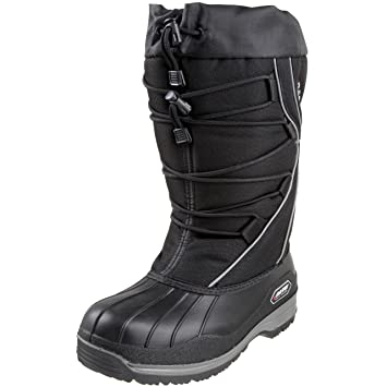 amazon com baffin s field insulated boot mid calf