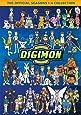 Digimon Collection - Seasons 1-4