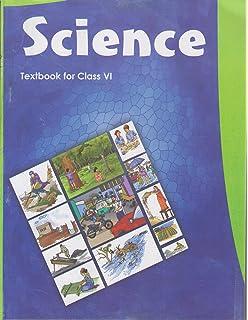 Class ncert maths book 6th