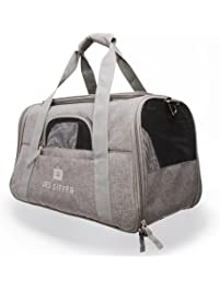 Small Animal Carriers Amazon Com