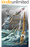 A Freebooter's Fantasy Almanac: a sort of real cyberspace memoir