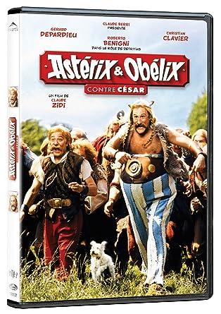asterix et obelix contre cesar uptobox
