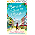 Rome is Where the Heart is: An uplifting romantic read, perfect to escape (From Italy with Love Book 1)