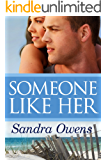 Someone Like Her (A K2 Team Novel) (English Edition)