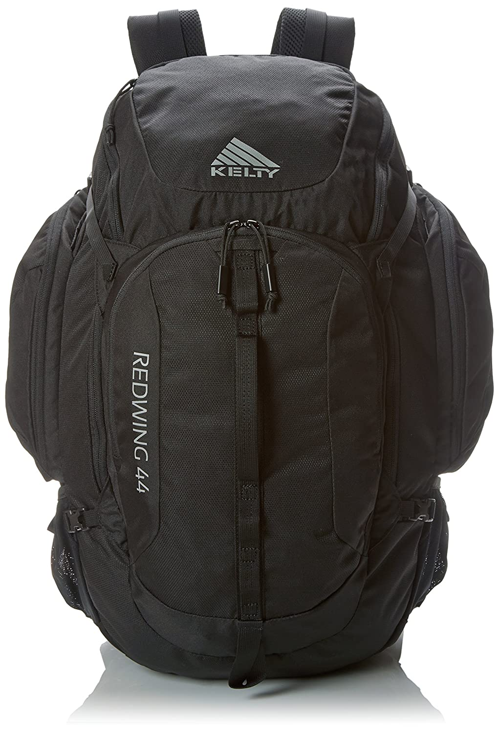 Amazon.com : Kelty Redwing 44 L Backpack 2013 - Black : Internal ...