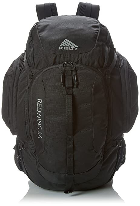 Kelty Redwing 44 Backpack Reviews