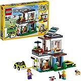 レゴ(LEGO)クリエイター モダンハウス 31068