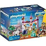 Playmobil 70077 Marla in the Fairytale Castle