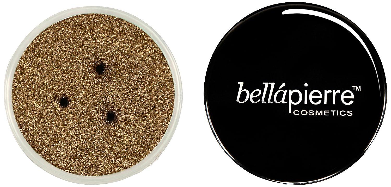 Bella Pierre Shimmer Powder, Stage, 2.35-Gram