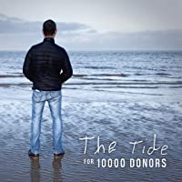The Tide for 10000 Donors