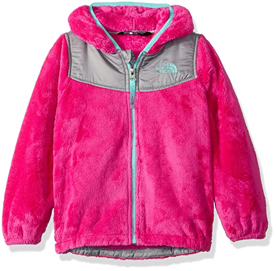 786f9ce16 coupon code for girls north face oso jacket d3421 e0a7d