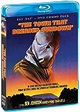 The Town That Dreaded Sundown (BluRay/DVD Combo) [Blu-ray]