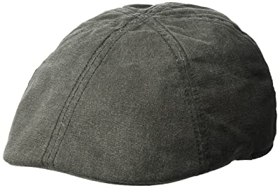 55f045802d7 Top Best Newsboy Cap For Men ( Updated 2018 ) - Cool Men Style 2019