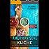 Amerikanische Küche: Das sind die ungewöhnlichsten Rezepte aus Amerika
