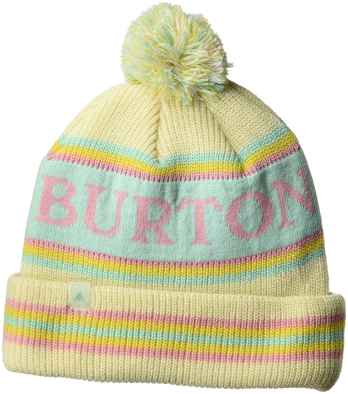 37a52904dd1 Burton Boys  Trope Beanie Burton Boys  Trope Beanie Burton Snowboards 105281