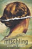 Mischling: A novel