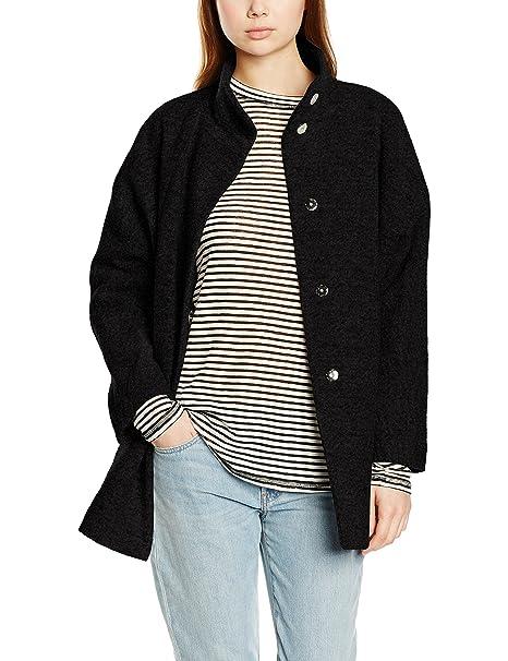 it Hoover Amazon Cappotto Opus Donna Abbigliamento 8vqYnAn