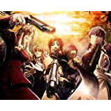 Black Lagoon Anime Poster Japanese Revy Wall Print Art Decoration Home Decor 16x20