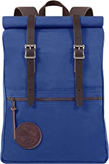 product image for Duluth Pack Scout Rolltop Pack (Royal)