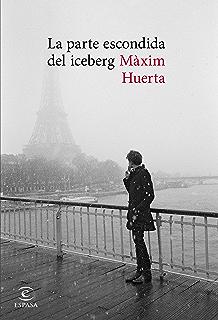 Firmamento eBook: Huerta, Máximo: Amazon.es: Tienda Kindle