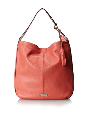 882c7307bfd1 ... canada coach avery leather hobo shoulder bag sienna 6dc7d b07b6