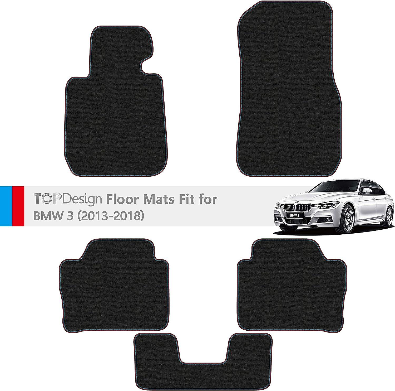 Custom Fit Car Mat 4PC PantsSaver Tan 4203153