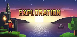 Exploration Lite from Solverlabs