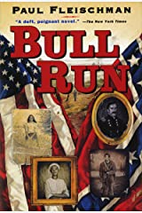 Bull Run Kindle Edition