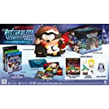 South Park: The Fractured but Whole - Collectors Edition - [PC] -  [AT-PEGI]