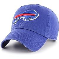 NFL OTS 挑战者可调节帽子