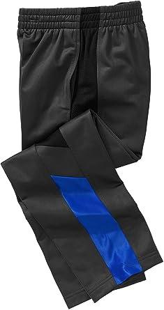 Amazon.com: Athletic Works Boys' Tricot Active Pants (X-Large (14-16),  Greystone): Clothing