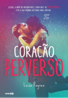 Amazon.com: Meu Romeu (Portuguese Edition) eBook: Leisa ...