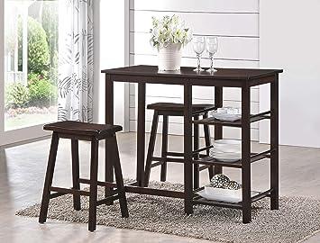 Super Benzara Bm158695 Living Room Furniture Amazon Ca Home Home Interior And Landscaping Oversignezvosmurscom