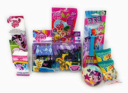Buy Missing Link Connections My Little Pony Friendship is