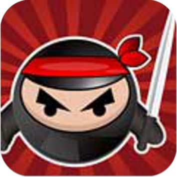 Amazon.com: Ninja Moral War: Appstore for Android