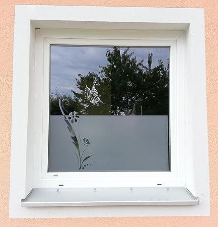 Dd Dotzler Design Sichtschutz Vogelschutz Fensterschutz Milchglas